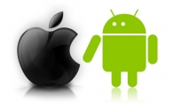android-v-iphone_0