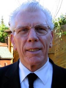 Ds. J.J. Roodsant