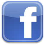 facebook-button-150x150