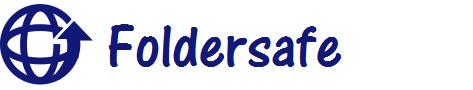 FolderSafe